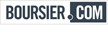 Boursier.com, le 4 février 2015. Wiseed et le Crédit Coopératif annoncent leur partenariat pour financer les jeunes entreprises du territoire national