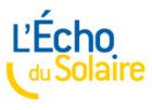 L'Echo du Solaire, le 10 octobre 2016. Le financement participatif progresse en France