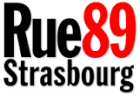 Rue 89, le 29 juin 2016. Pur etc. à la recherche de 250 000€ pour se déployer en France