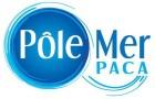 Pôle Mer PACA
