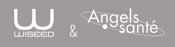 Angels Santé et WiSEED partenaires pour soutenir les start-ups de la santé et des biotechs