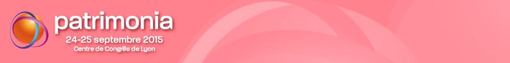 Ouverture du Salon Patrimonia demain : WiSEED sera présent les 24 et 25 septembre au Centre de Congrès de Lyon !