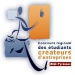 WiSEED est partenaire du Concours Régional des Etudiants Créateurs d'Entreprise