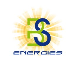 BS ENERGIES a financé 1 projet grâce au crowdfunding