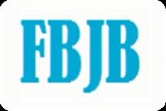 Logo F.B.J.B.