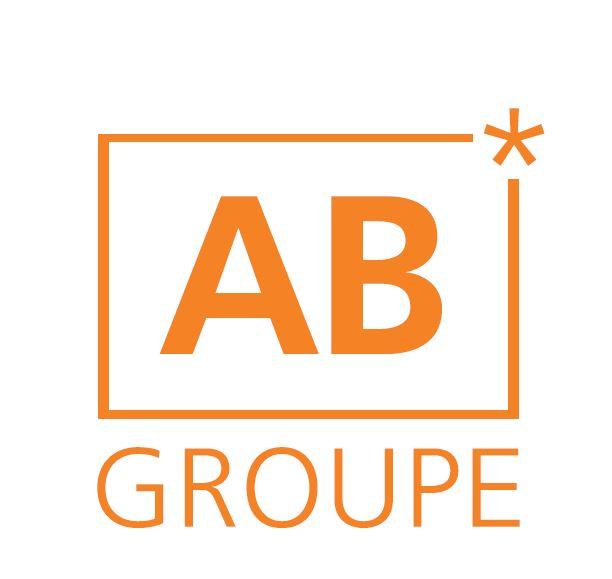 AB GROUPE a financé 4 projet$s grâce au crowdfunding