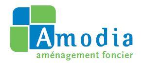 Logo AMODIA