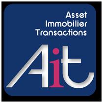 Logo PRIMOVILLA (AIT)