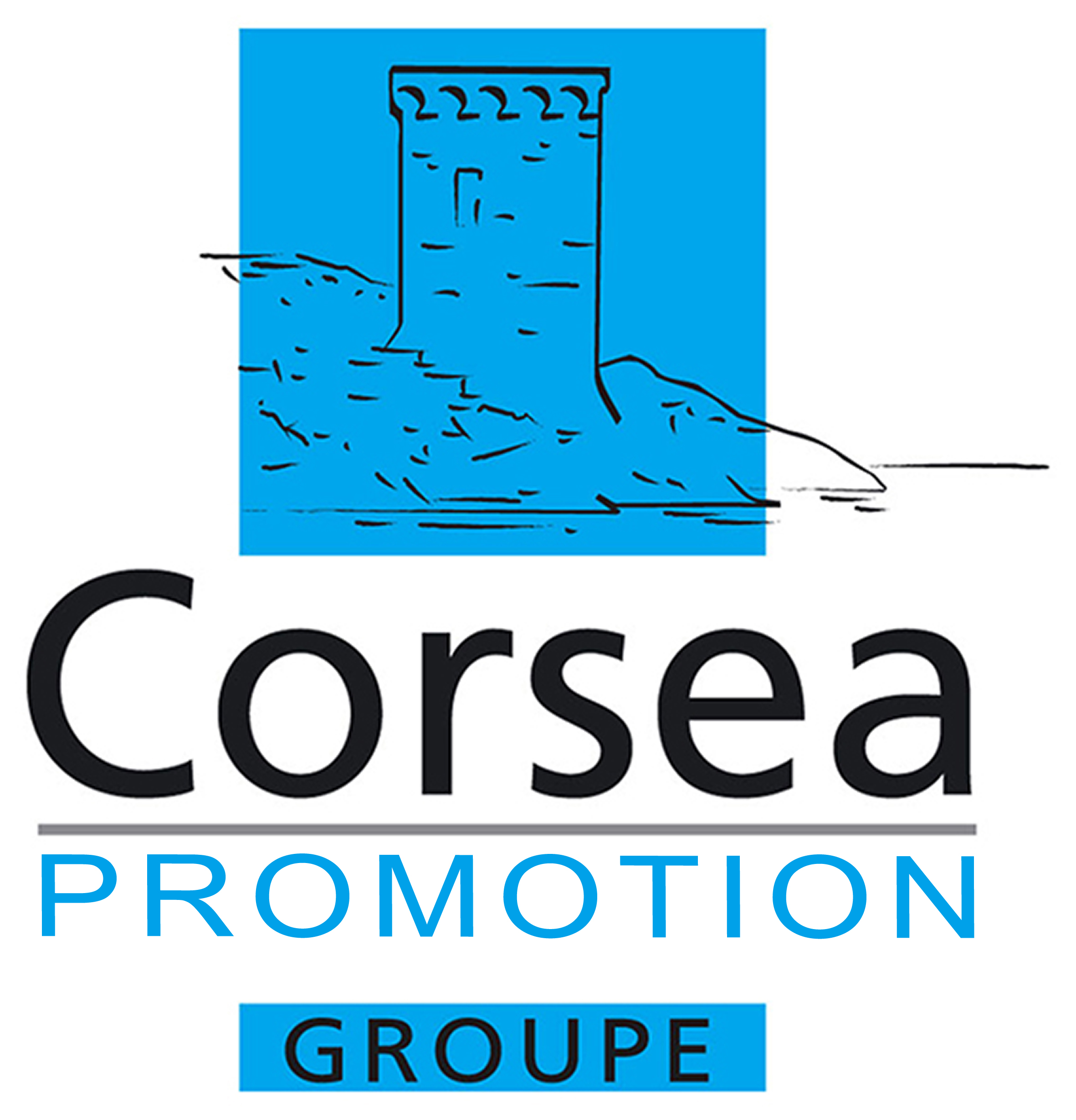 CORSEA PROMOTION a financé 3 projets grâce au crowdfunding