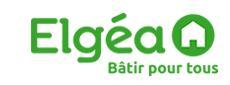Logo ELGEA