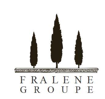 FRALENE GROUPE a financé 2 projet$s grâce au crowdfunding