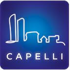 CAPELLI a financé 11 projet$s grâce au crowdfunding