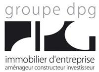 promoteur groupe DPG