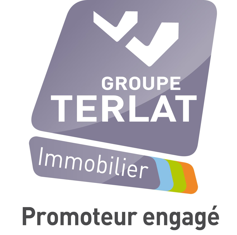 Logo GROUPE TERLAT