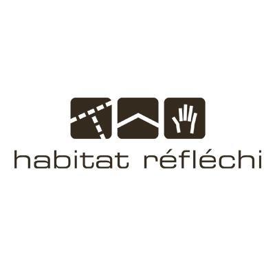HRP (HABITAT RÉFLÉCHI) a financé 1 projet$ grâce au crowdfunding