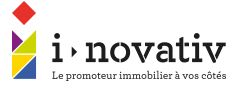 Logo I-NOVATIV