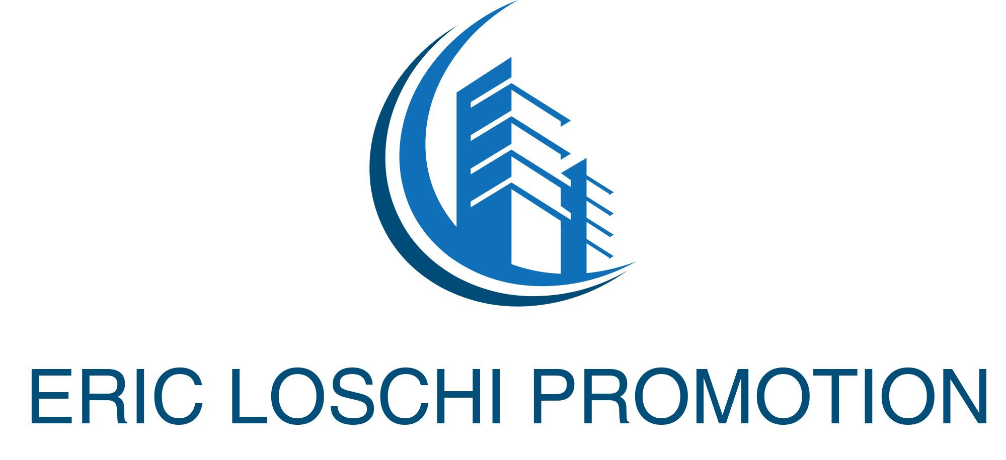 LOSCHI PROMOTION a financé 2 projet$s grâce au crowdfunding