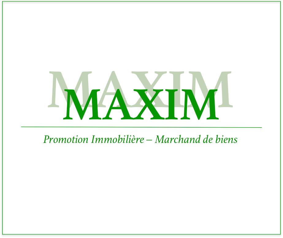 MAXIM a financé 2 projet$s grâce au crowdfunding