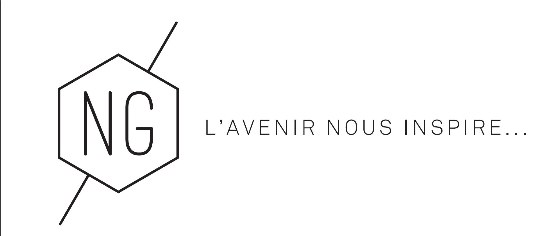 Logo NG PROMOTION