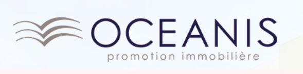 OCEANIS PROMOTION a financé 6 projet$s grâce au crowdfunding