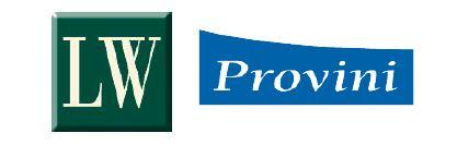 Logo SNC PROVINI LACROIX-WASOVER