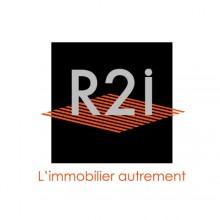 R2I a financé 8 projet$s grâce au crowdfunding