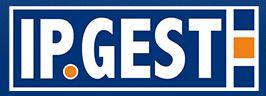 Logo I.P. GEST