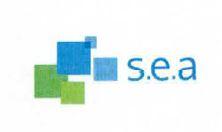 SOCIETE D'ETUDES AZUREENNE S.E.A. a financé 4 projet$s grâce au crowdfunding