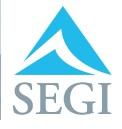 Logo SEGI IMMOBILIER