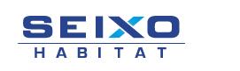 Logo SEIXO PROMOTION
