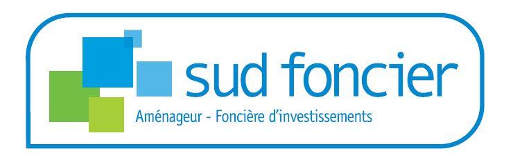 SUD FONCIER a financé 5 projet$s grâce au crowdfunding