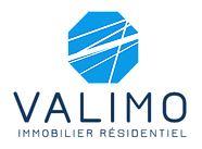 Logo VALIMO