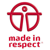 Made in Respect
