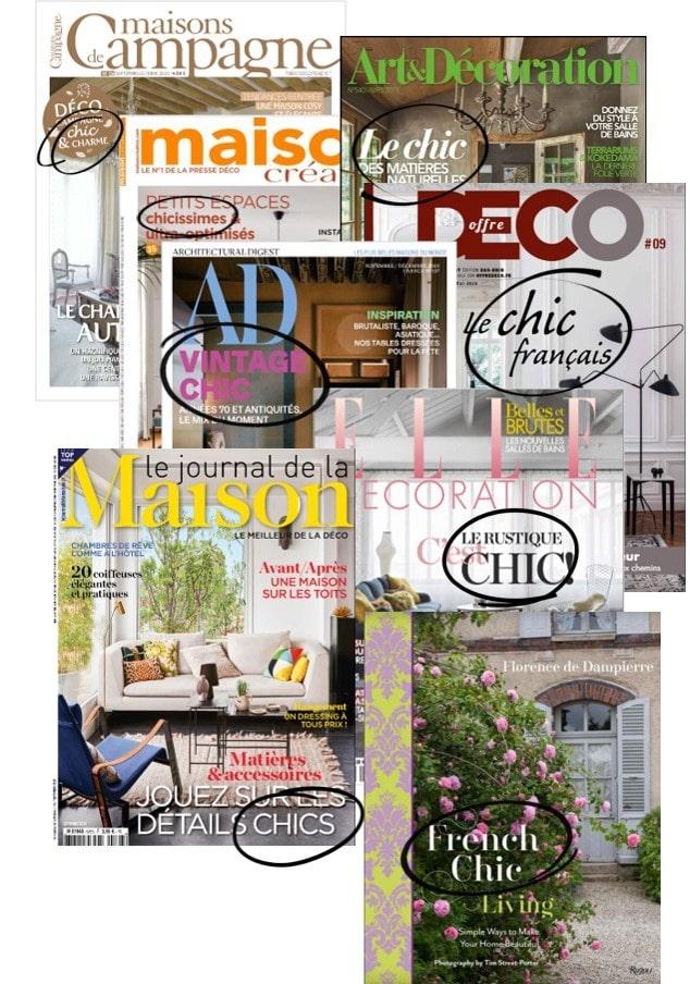 titres-magazine-avec-mention-chic
