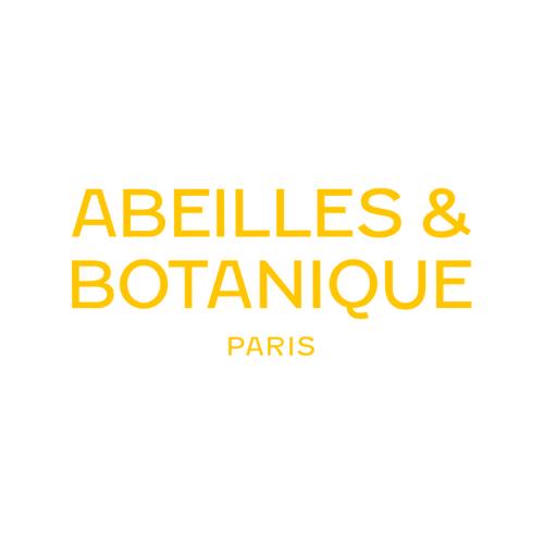 ABEILLES & BOTANIQUE