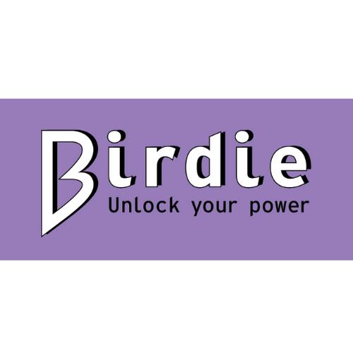 BIRDIE NUTRITION