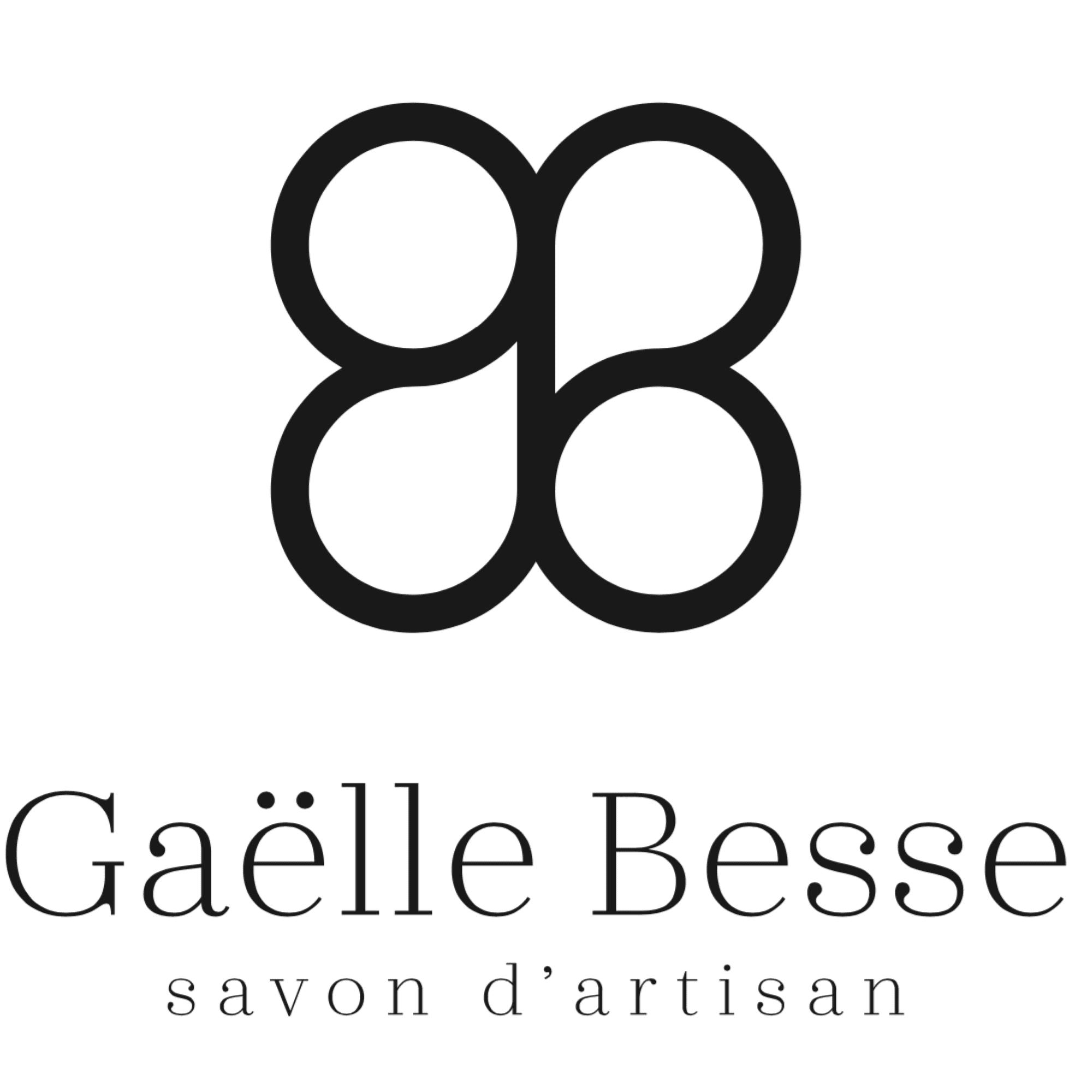 GAËLLE BESSE SAVON D'ARTISAN