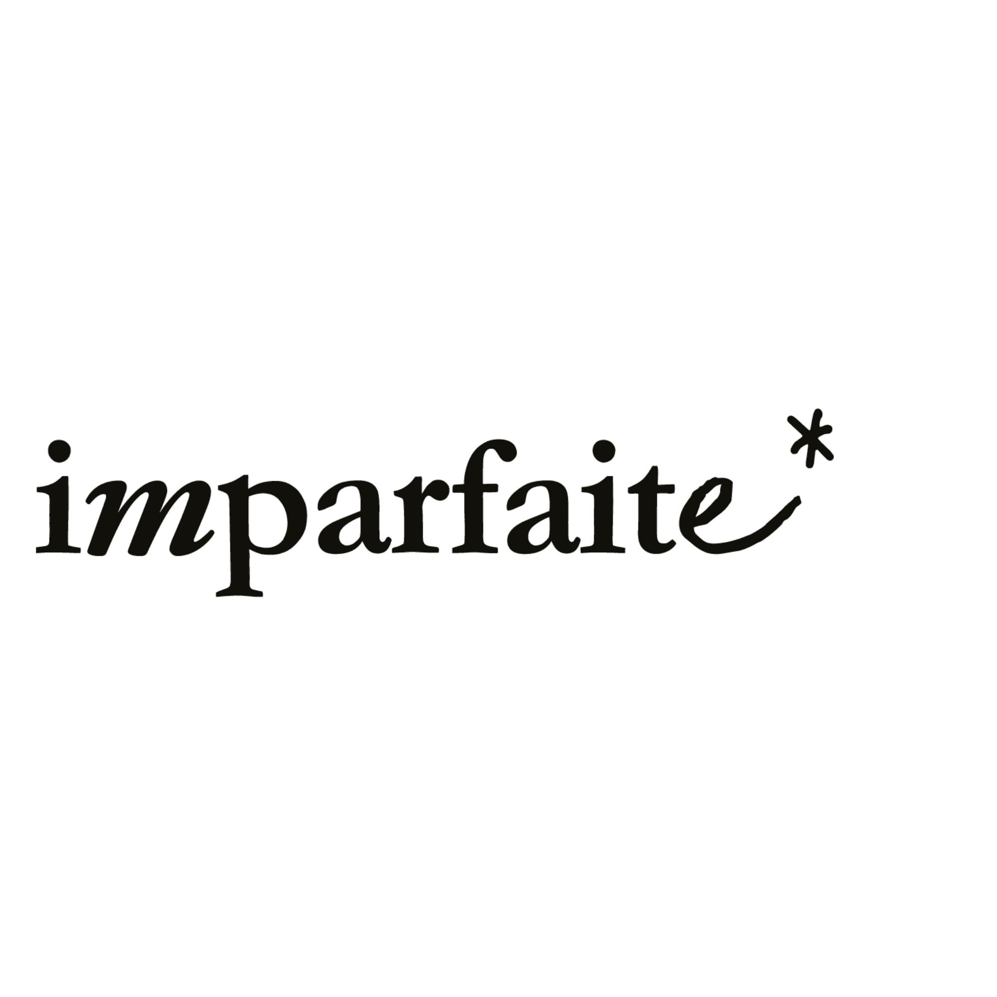IMPARFAITE