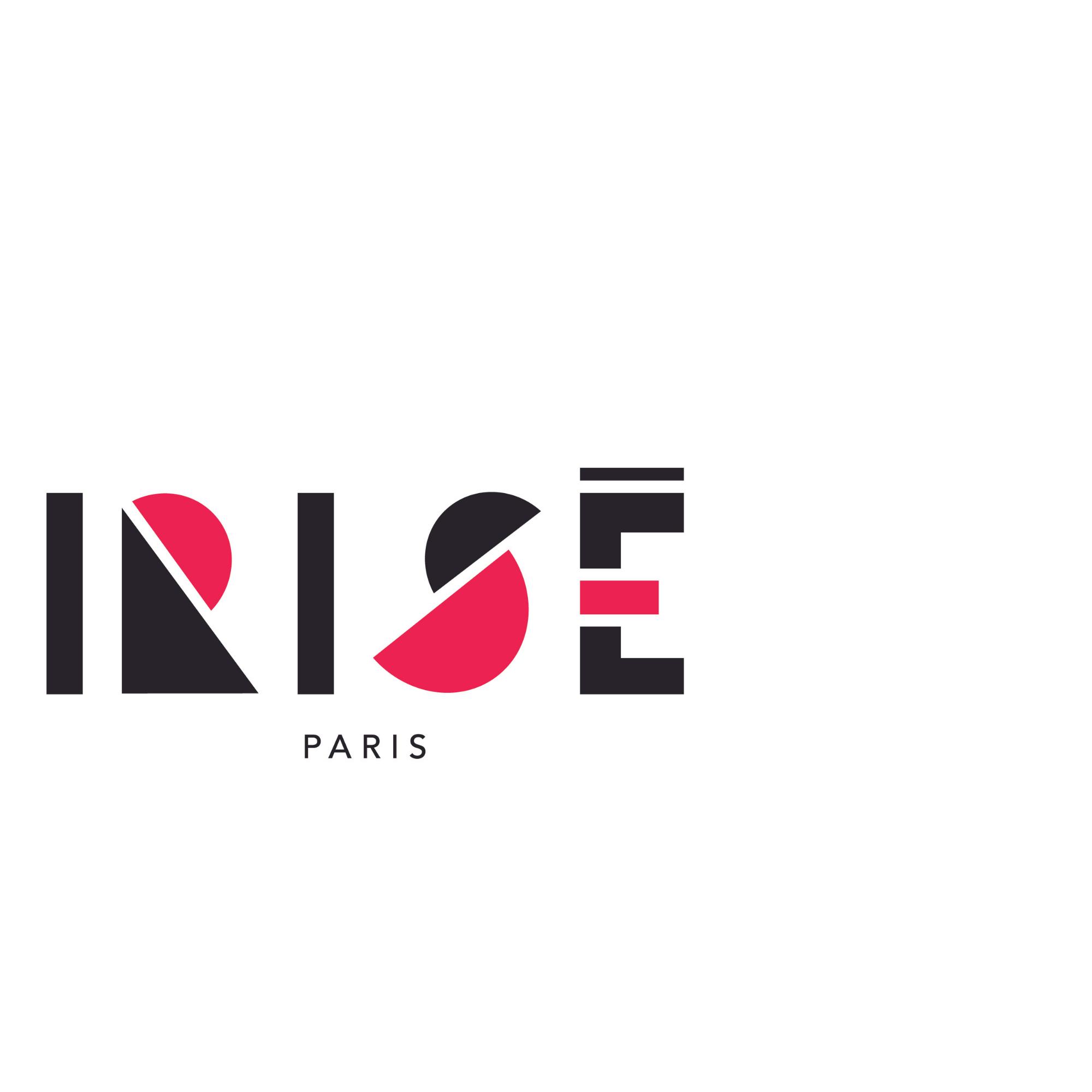IRISÉ PARIS