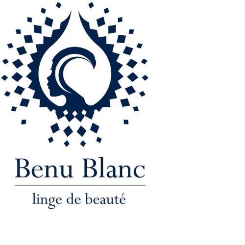 BENU BLANC