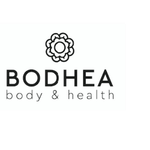 BODHEA