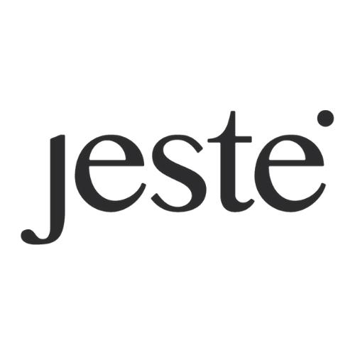JESTE