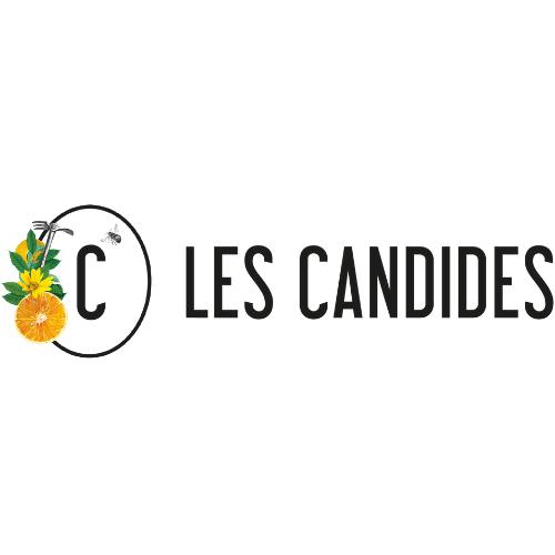 LES CANDIDES