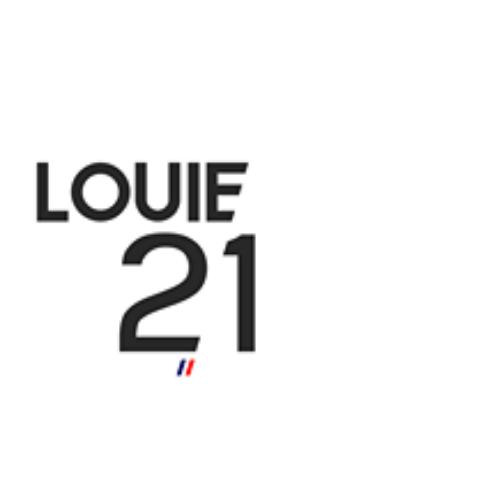 LOUIE21