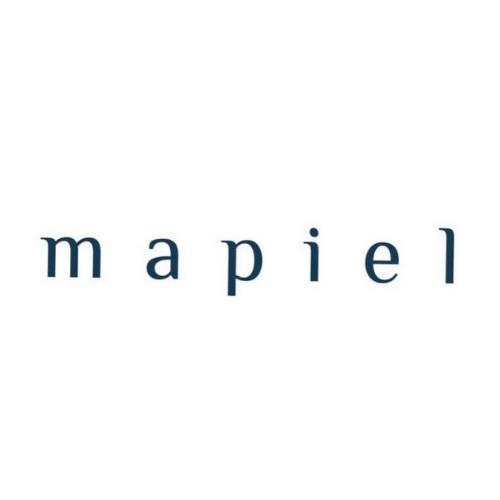 MAPIEL
