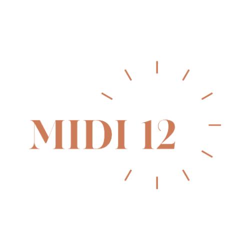 MIDI12