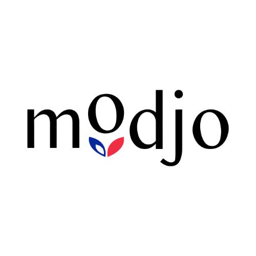MODJO COSMETICS