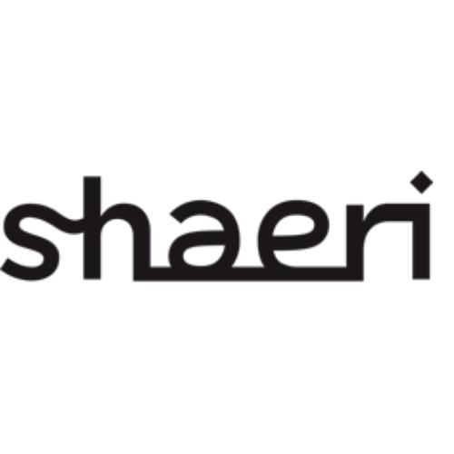 SHAERI