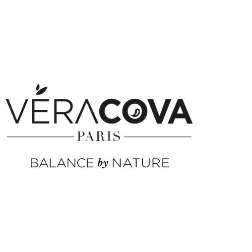 VERACOVA
