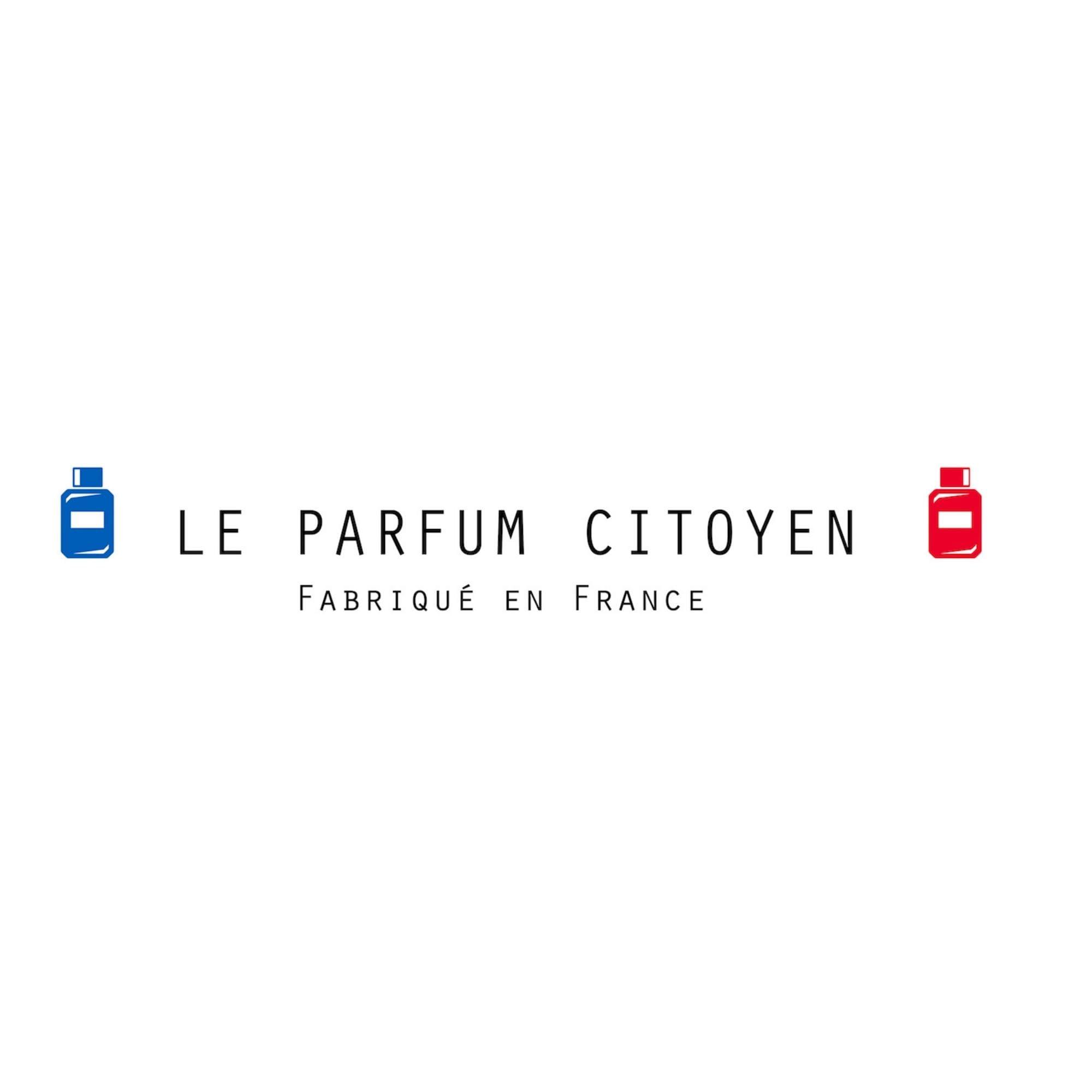 LE PARFUM CITOYEN